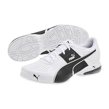 303cb41b03f9 Puma All Men s Shoes for Shoes - JCPenney