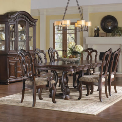 dining tables dining room tables for the home jcpenney