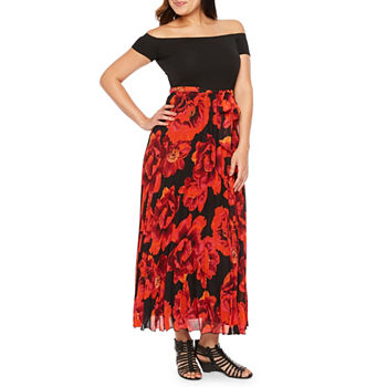 6670372f8c19 Discount Womens Clothing, Shoes, Dresses & Clearance Women's Clothes
