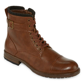 03031705c097 Mens Boots Shop All Products for Shops - JCPenney