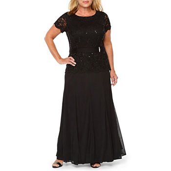 Long Dresses For Women Jcpenney