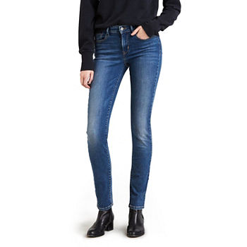 e4c89208697 Skinny Jeans Jeans for Women - JCPenney