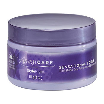 Hair Products Hair Care Products Salon for Sale - JCPenney