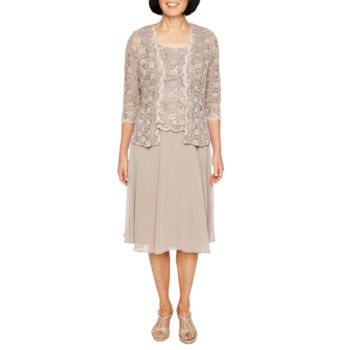 Mother Of The Bride Dresses For Women Jcpenney