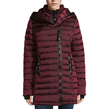 9f8941ffe248 CLEARANCE Coats + Jackets for Women - JCPenney