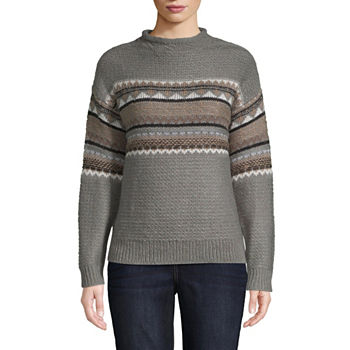5892e8d9 St. John's Bay Sweaters & Cardigans for Women - JCPenney