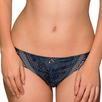 920ebd2bde84 Dorina Panties for Women - JCPenney