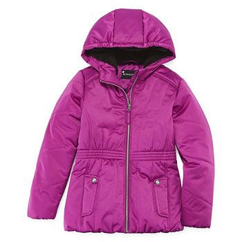 f7de260014e Kids  Winter Jackets