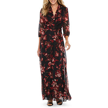 Women\'s Maxi Dresses | Affordable Fall Fashion | JCPenney