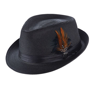 Stacy Adams Hats Shop All Products for Shops - JCPenney 8a8d5706f9b