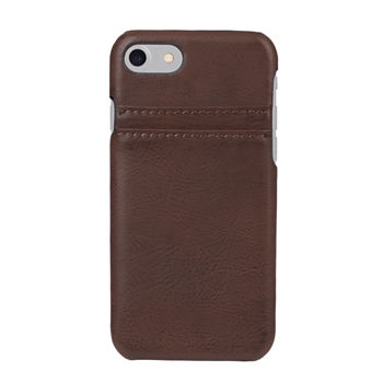 751986b340 Exact Fit™ RFID Snap On Phone Case Wallet