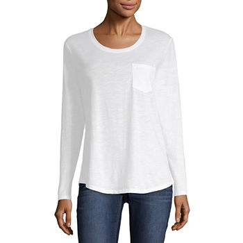 c8ba0b9b785d43 CLEARANCE Tall Size for Women - JCPenney