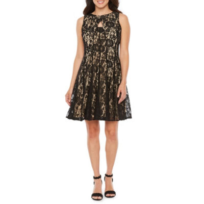 JCPenney Lace Dresses