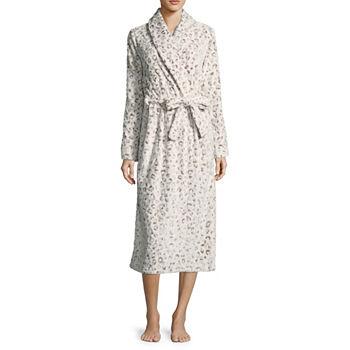 Women Long Sleeve Bras fe81620e2