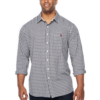 f2521ba3 CLEARANCE Big Tall Size for Men - JCPenney