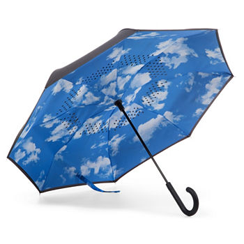 9fdc69752 Umbrellas - JCPenney