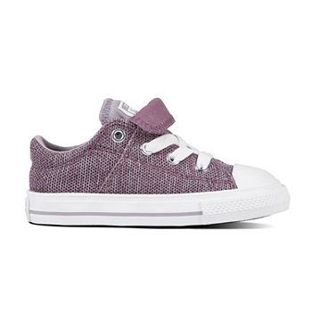 b8bb4c721d66 Converse Comfort All Kids Shoes for Shoes - JCPenney