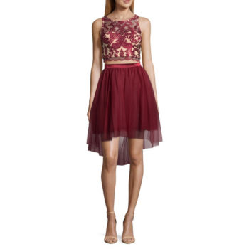 My Michelle Party Dresses Dresses For Women Jcpenney