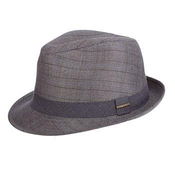 d9b1f490bba4d Hats for Men - JCPenney