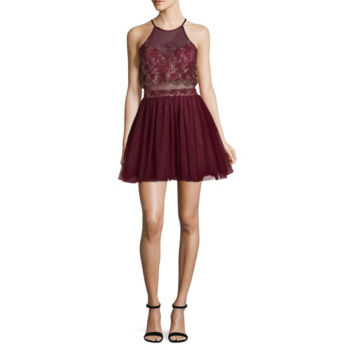 Clearance Prom Dresses For Juniors Jcpenney