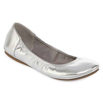 c666852864db A.n.a All Women s Shoes for Shoes - JCPenney