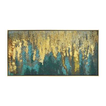 canvas art cheap canvas art jcpenney