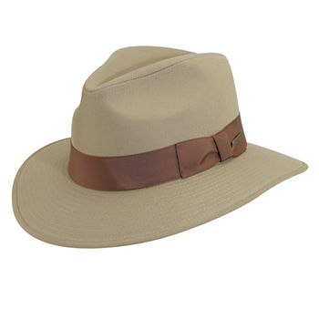 Indiana Jones Hats Closeouts for Clearance - JCPenney c842e1865