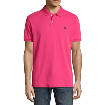 56847f426b9 U.s. Polo Assn. Shirts for Men - JCPenney
