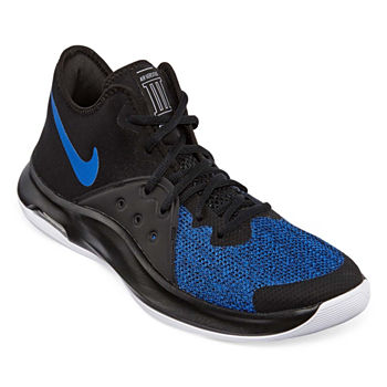9aa1e8981ca3 Men s Basketball Shoes - Shop JCPenney