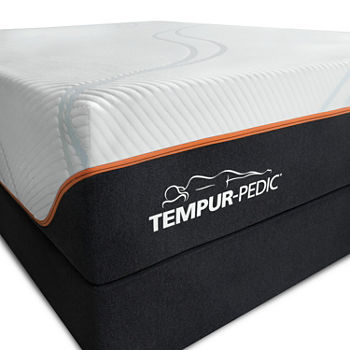 Tempur Pedic California King Under 20 For Memorial Day Sale Jcpenney