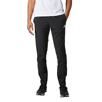 c73001a8203 Slim Fit Xx-large Pants for Men - JCPenney