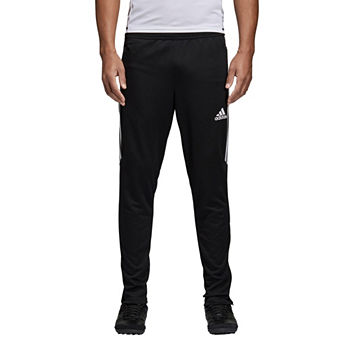 Adidas Pants for Men - JCPenney c6f8bb987