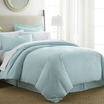 Duvet Covers.Twin Duvet Covers For Bed Bath Jcpenney
