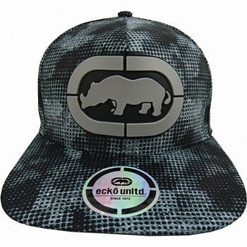 8e88cf77a79 Ecko Unltd Hats for Men - JCPenney