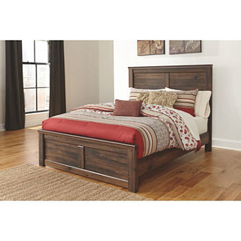 Bedroom Sets Bedroom Sets For The Home - JCPenney