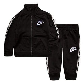 Nike Kids Clothing Apparel Jcpenney