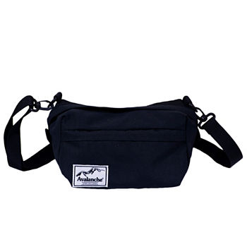 Bags + Backpacks Backpacks   Messenger Bags For The Home - JCPenney 026a72fe64f06