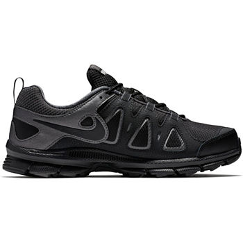 68162a79e9 Nike Shoes for Men