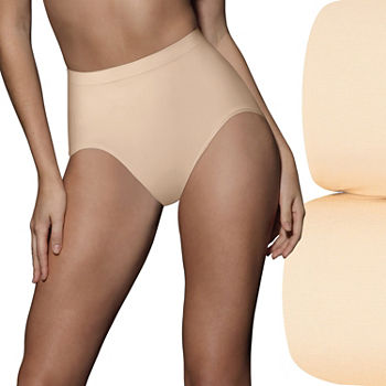 fb1c02d6d38 Shapewear for Women