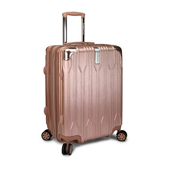 07a78bc3e Pink Luggage For The Home - JCPenney