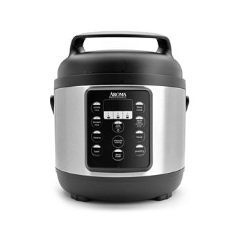 Aroma Cookers + Steamers Small Appliances for Appliances - JCPenney