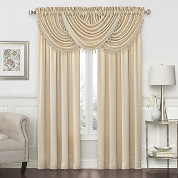 Valances Curtains Drapes For Window