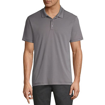 4a23356e6c0 CLEARANCE Shirts for Men - JCPenney