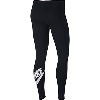 Womens Nike Clothing - JCPenney fdcbc8cd1d