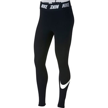 82b023e4b91c6b Nike Leggings Under $15 for Labor Day Sale - JCPenney