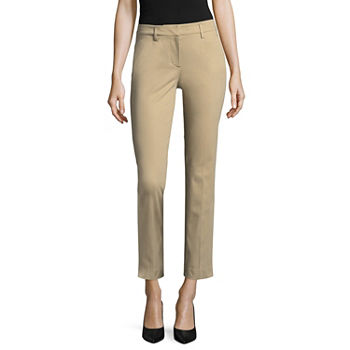6dc9061740e2 Worthington Ankle Pants Pants for Women - JCPenney