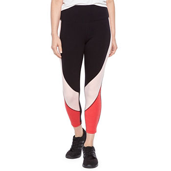 b08ecf24f9b87 Petites Size Activewear for Women - JCPenney