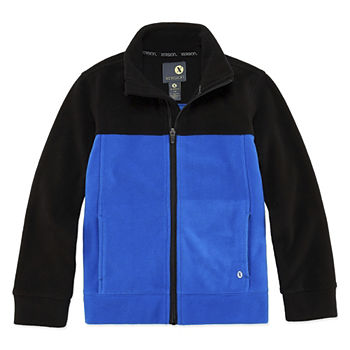 9074316cad5c Xersion Boys Coats   Jackets for Kids - JCPenney