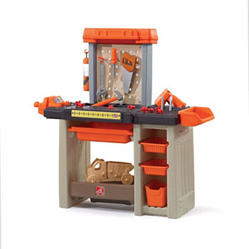 d89c5e0c4 Toy Workbenches Kids Games & Toys for Kids - JCPenney