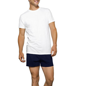 58fd7d387006c0 Mens Fruit of the Loom Underwear   T Shirts - JCPenney